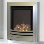 verine-frontier-hearth-mounted-champagne-fascia.jpg