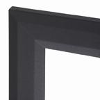 verine-profiled-black-trim.jpg