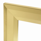 verine-profiled-brass-trim.jpg