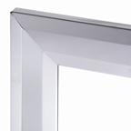 verine-profiled-stainless-steel-trim.jpg