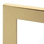 verine-standard-brass-effect-trim.jpg