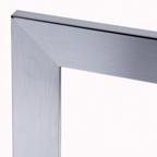 verine-standard-brushed-steel-trim.jpg