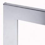 verine-standard-stainless-steel-trim.jpg