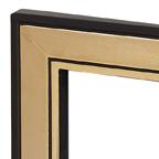 verine-ultimo-black-gold.jpg