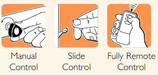 verine_orbis_control_options.PNG