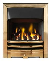 vision-eos-slide-control-gas-fire-antique-brass.jpg