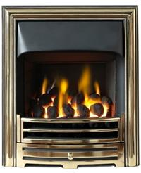 vision-providence-slide-control-gas-fire-antique-brass.jpg