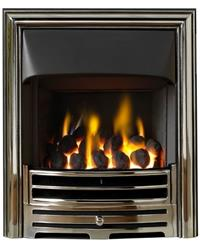 vision-providence-slide-control-gas-fire-chrome.jpg