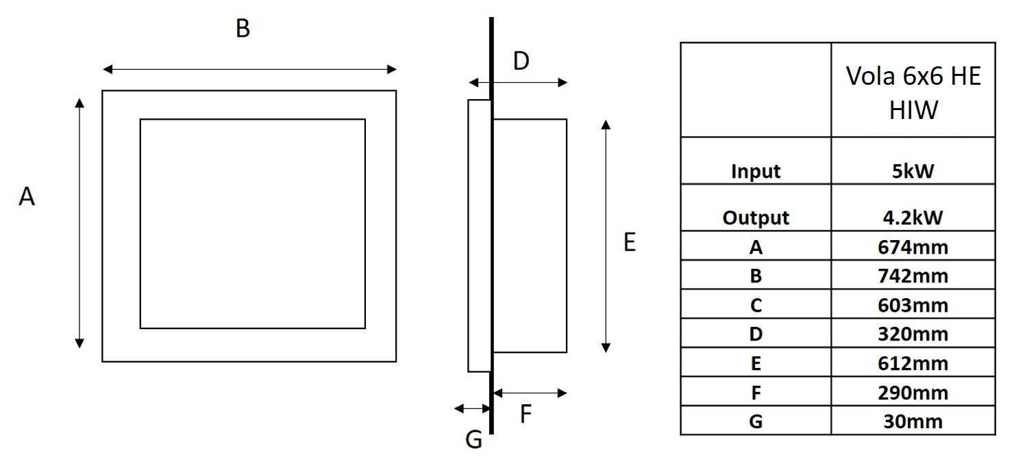 vola-6x6-he-hiw-drawing.jpg