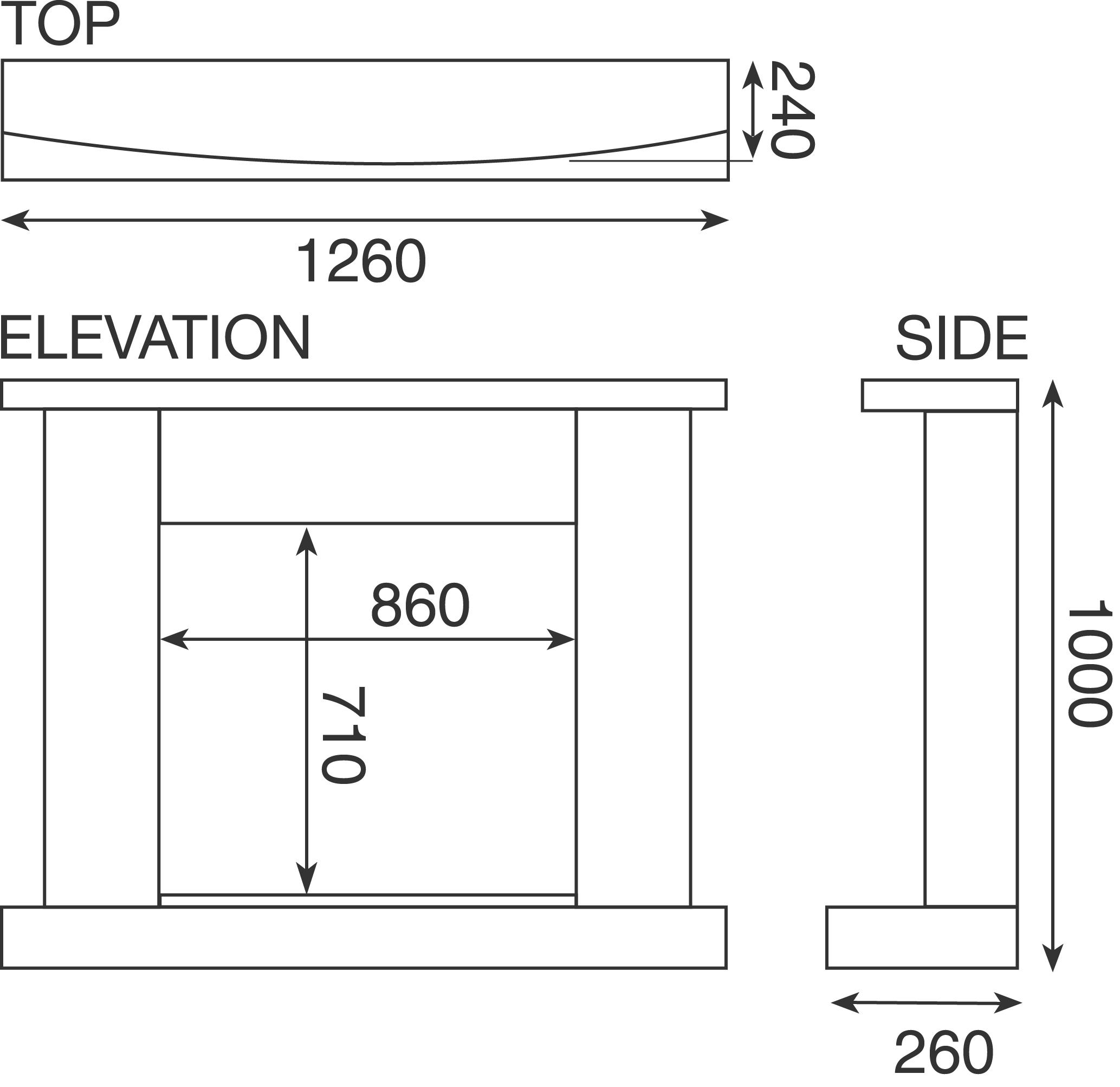 xp10-dimensions.jpg