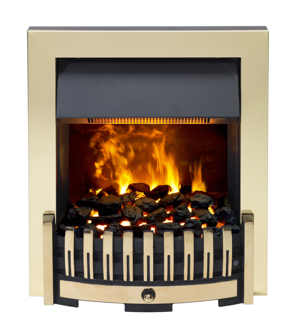 Dimplex Danville Optimyst Electric Fire Cheapest Prices