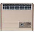 Baxi Brazilia F5S Gas Wall Heater