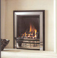 Verine Frontier Radiant Gas Fire