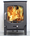 Saltfire ST-X5 Woodburning Stove