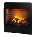Dimplex Chassis 600 Optimyst Electric Fire