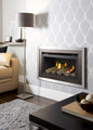Crystal Florida HE Gas Fire