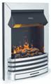 Dimplex Penngrove Optimyst Inset Electric Fire