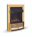Dimplex Crestmore Optimyst Electric Fire
