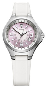 Swiss Army Victorinox Swiss Army Active Base Camp Women's Quartz 241467 Watch