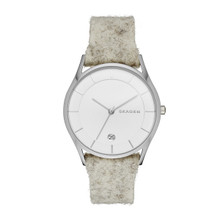 Skagen Ladies Holst Felt Watch SKW2386