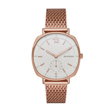 Skagen Ladies 'Rungsted' Bracelet 34mm Watch SKW2401