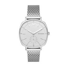 Skagen Ladies 'Rungsted' Bracelet 34mm Watch SKW2402