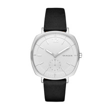 Skagen Ladies 'Rungsted' Bracelet 34mm Watch SKW2403