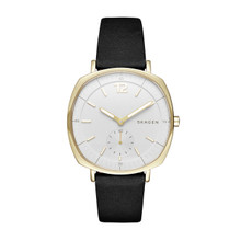 Skagen Ladies 'Rungsted' Bracelet 34mm Watch SKW2404