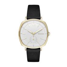 Skagen Ladies 'Rungsted' Bracelet 34mm Watch SKW2404