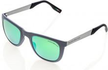 Techno Black Reef Sunglasses