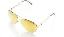 Techno Cruise Original Sunglasses