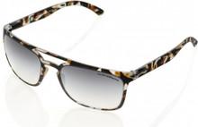 Techno Manta Ray Sunglasses