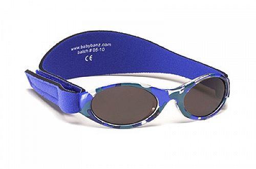 e45331997524 Baby Banz Adventure Banz Sunglasses Ages Nordic Camo. Price   16.99. Image 1