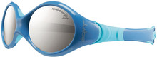 Julbo Looping 1 Sunglasses Sky blue/blue   0-12 months