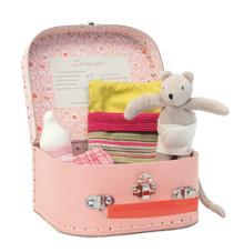 Moulin Roty Valise Baby