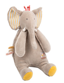 Moulin Roty Elephant Doll