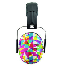 KIDS HEARING PROTECTION EARMUFFS PRISM