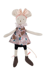 Moulin Roty Lala Mouse doll
