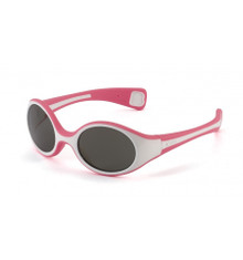 BEABA Baby Sunglasses (S) - Pink 9-18 months