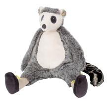 Moulin Roty Maki the Lemur