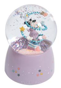 """Moulin Roty """"Il était une fois """" Snow Globe"""