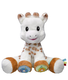 Sophie Giraffe Touch Musical