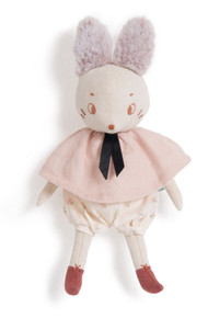 Moulin Roty Brume the mouse Aprs la pluie