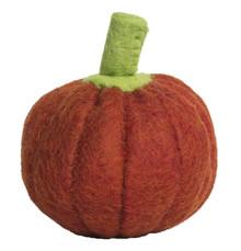Papoose Food - Pumpkin