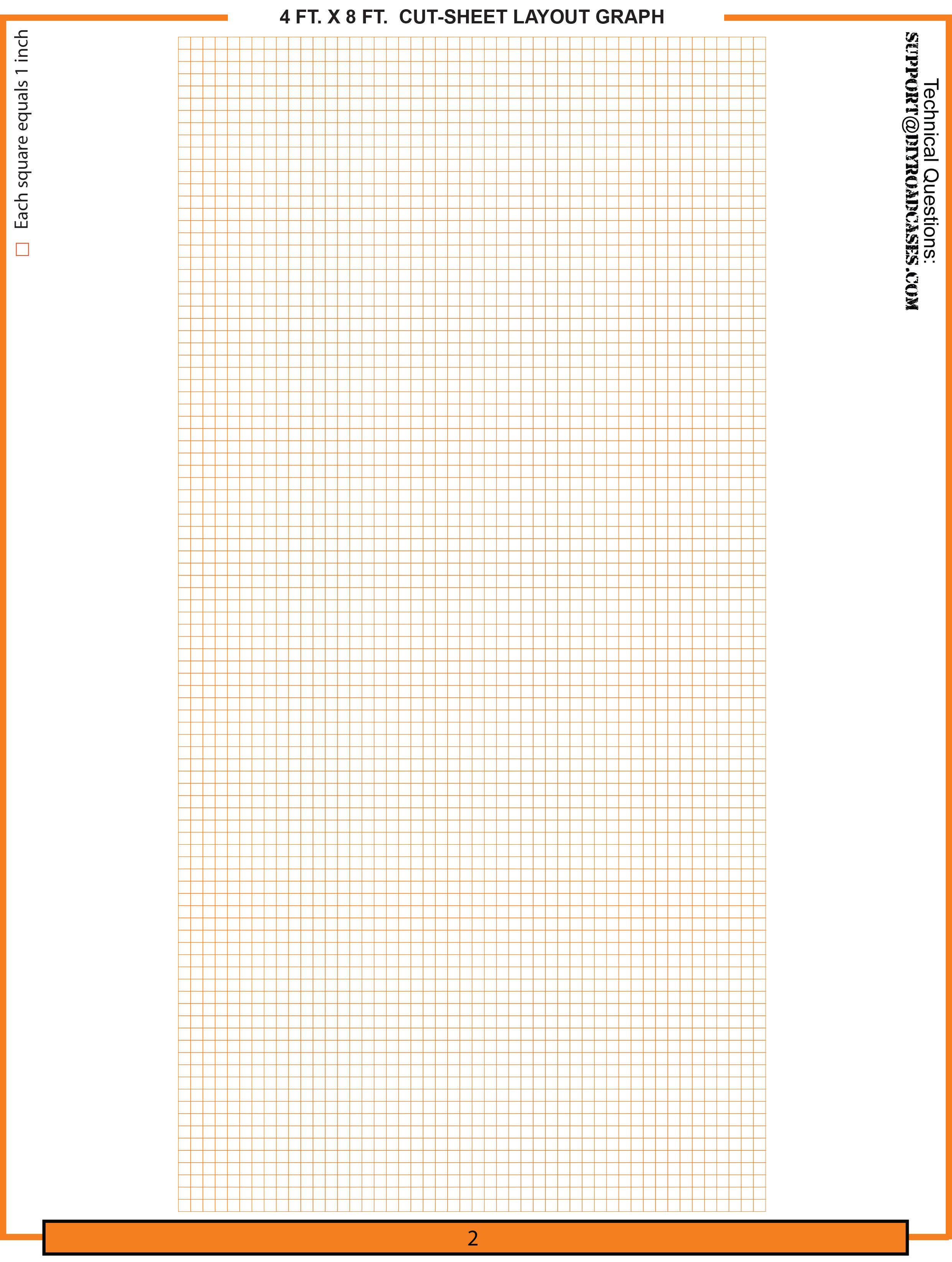 4-ft.-x-8-ft.-cut-sheet-layout-graph.jpg