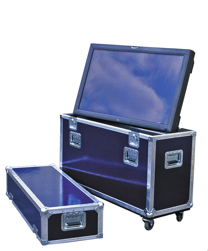 Custom Cases Diy Road Cases Store
