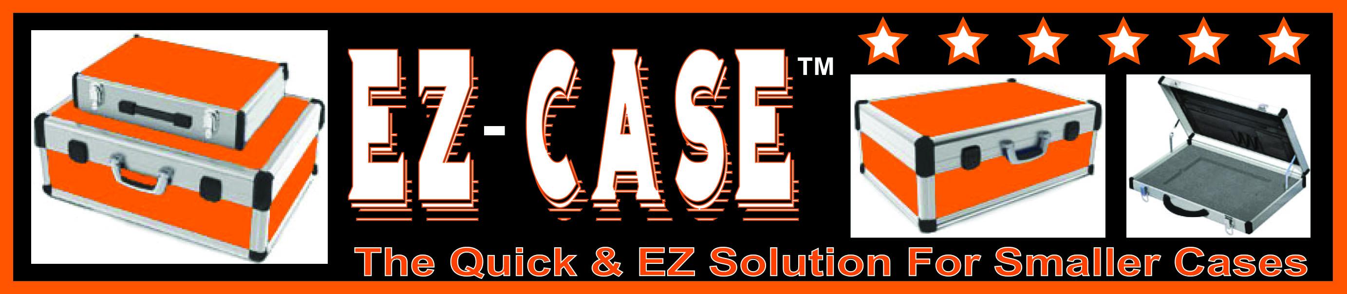 Diy Road Cases Store