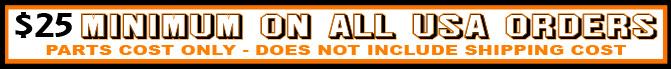 banner-minimum-order-latest-08-29-17.jpg