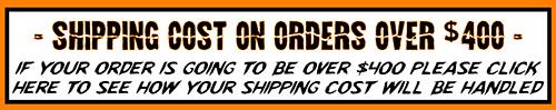 banner-shipping-over-400-resized.jpg