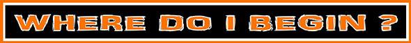 banner-where-do-i-begin-resized.jpg